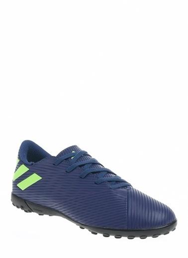adidas Adidas Çocuk Halı Saha Ayakkabı Nemeziz Messi 19.4 Ef1818 Lacivert